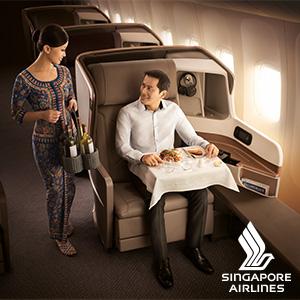 SIA-Business-Class-banner