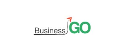 business-go