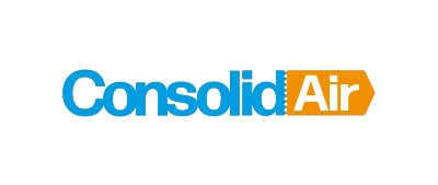 consolid-air